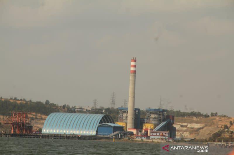 Ribuan petugas PLN disiagakan, antisipasi gangguan listrik