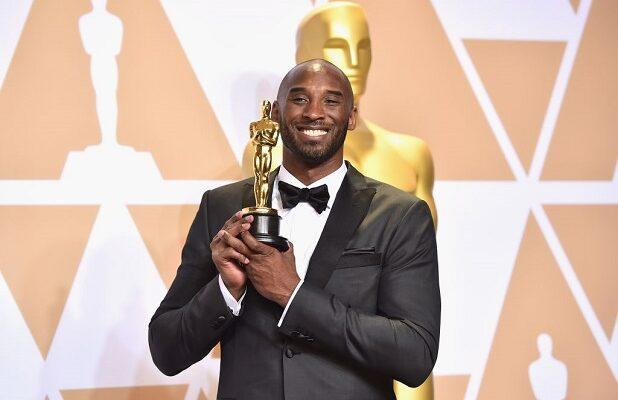 Oscars to Include Kobe Bryant Tribute During Broadcast