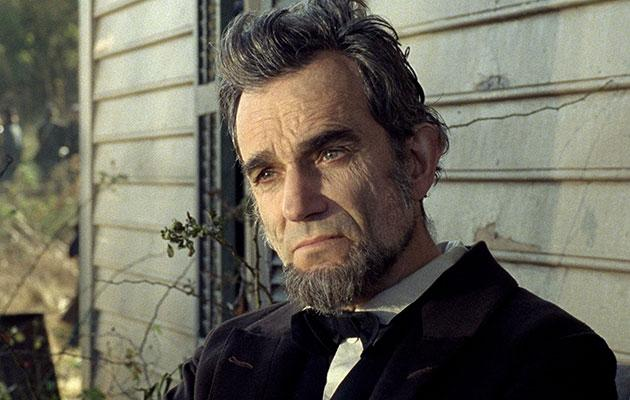 The craziest ways Daniel Day-Lewis prepared for roles