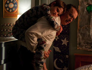 'Extremely Loud and Incredibly Close' Is Cutting It Incredibly Close for Critics' Groups