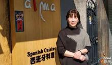 〈雅茗-KY展望〉今年至少展店300家 將朝中國三、四線城市快速擴張