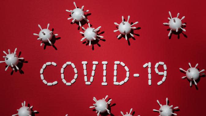 ilustrasi obat corona | pexels.com/@edward-jenner