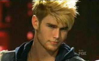 'Idol' Top 7 Redux Results: Colton Dixon Shockingly Eliminated