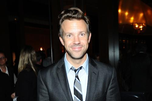 Toronto: Jason Sudeikis, Kirsten Dunst to Star in Comedy 'Sleeping With Other People'