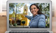 在家也能周遊列國!亞馬遜推出虛擬體驗平台
