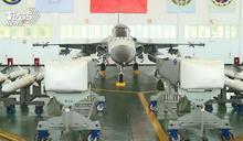 打台北就轟上海?!揭密國軍「源頭打擊」飛彈 瞄準大陸恐怖平衡