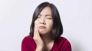 【Dr Chiu 抗疫解碼】新冠肺炎疫苗引致面癱?疫苗應避之則吉?