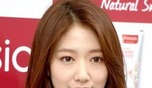 韓國女藝人 朴信惠為地震地區貧困兒童捐款