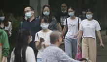 中國新增57例新冠本土病例 新疆就佔41例