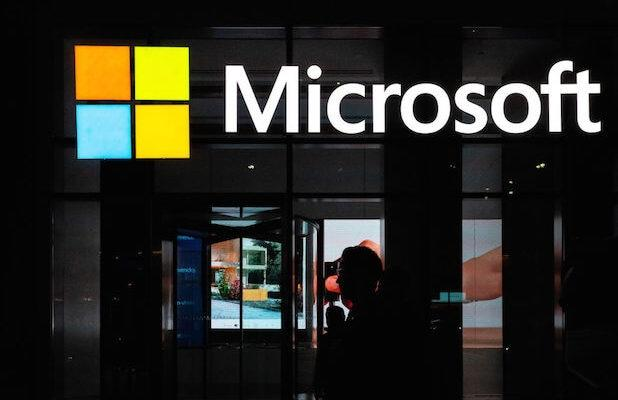 Microsoft Disrupts Russian Botnet That Could Have Sowed 'Chaos and Distrust' in US Election
