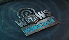 探討全球海軍歷史!《戰艦世界》將推出全新Podcast節目