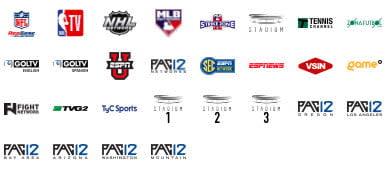 Fubo Sports Plus