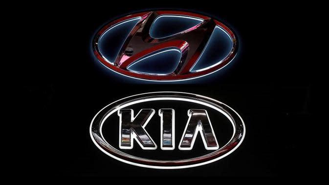 Mesin Berpotensi Terbakar, Kia dan Hyundai Recall 640 Ribu Kendaraan