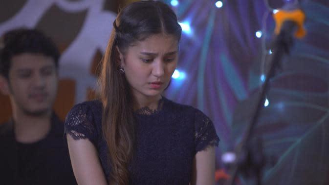 LIVE Streaming SCTV Sinetron Cinta Tapi Benci Episode Ke-3, Rabu 23 September 2020