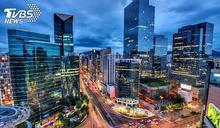 台灣發展被南韓超車?網曝兩國關鍵差異:團結