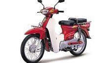2011 SYM 金旺 100 EFI