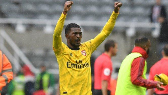 Kumpulkan Pundi-pundi, Arsenal Rela Kehilangan Pemain Serbabisa