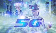 全台首家!中華電信獲5G新無線電法規測試雙認證 促5G應用服務開發