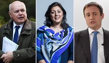 新疆人權:中國制裁英國的人與事和關鍵點