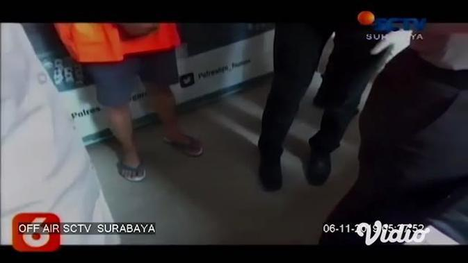 VIDEO: 2 Kades di Bojonegoro Terjerat Kasus Korupsi Dana Desa