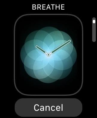 best apple watch faces newface7