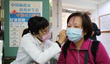 中醫師為您耳穴健檢 養正氣祛邪氣守護健康