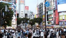日本人真的靠走路變瘦?網抖出「真實理由」:台灣難做到
