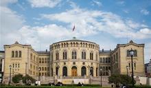 挪威國會遇「駭」 控俄幕後指使
