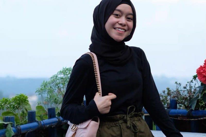 Kondisi fisik menurun, Lesti Kejora dilarikan ke rumah sakit