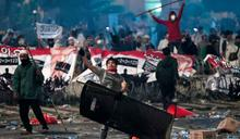 【Yahoo論壇/陳建甫】遲來的選舉抗議 難撼動佐科威的勝選結果