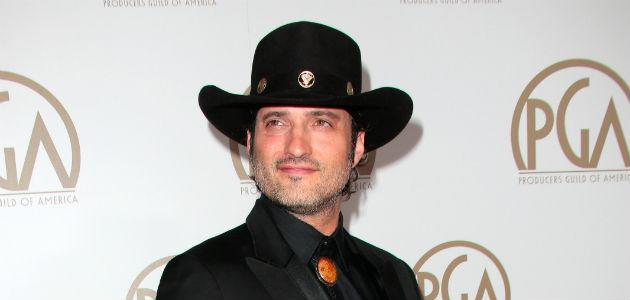 Robert Rodriguez sued for 'bullying' Apple co-founder