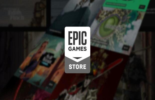 Epic Games Raises $1.8 Billion to Expand Live Services, Game Engine Development