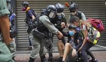 【Yahoo論壇/呂秋遠】港區國安法生效 10種台灣人有危險