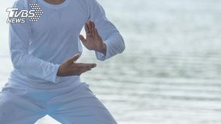 天然降血糖藥! 研究曝「1運動」有效預防糖尿病