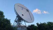 中華電信的4G基地台執照數為何比同期減少超過千座呢?