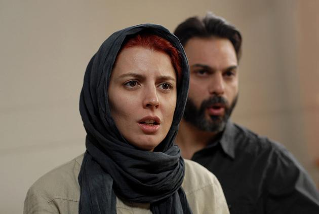 Indie Roundup: 'A Separation'