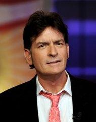 Charlie Sheen's 'Anger Management' TV Series Is Coming to FX