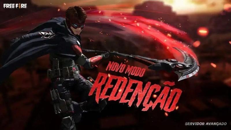 FreeFire_Redemption