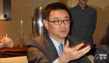 達麗今年全台新推案180億元 陽明大苑5月推出已售6成