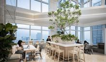 IKEA提出永續生活提案!期待讓地球更美好