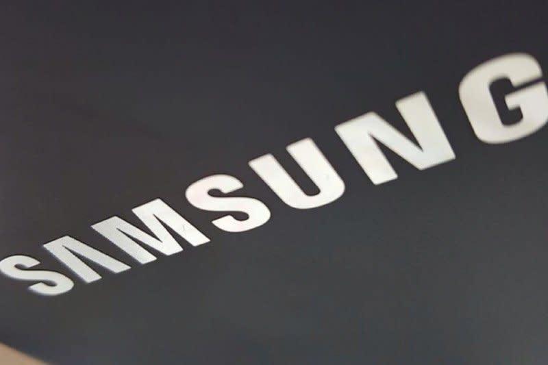 Samsung akan tambah produksi chip di Korsel