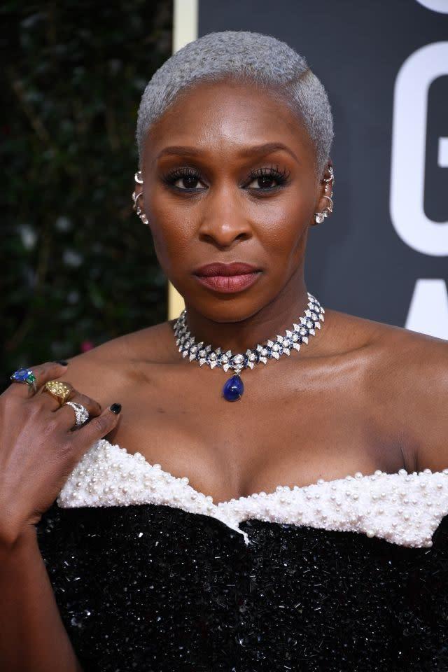 UPDATE: 'Joker' leads Oscar nods with 11 as women, minorities miss out