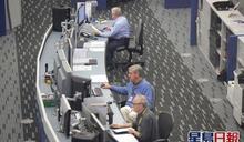 機場航管系統由被北京制裁雷神供應 當局進行溝通