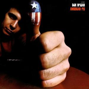 "Don McLean's ""American Pie"": 20 Things You Might Not Know About The Ultimate Boomer Anthem"