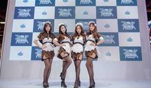 2021「台北電玩展」舉辦日期公布