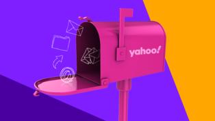 總被移到垃圾信或已讀不回!電子郵件謹記6要點再寄出
