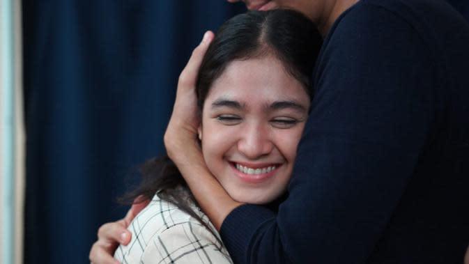 Live Streaming SCTV Sinetron Favorit Samudra Cinta Episode Ke-391, Sabtu 26 September 2020