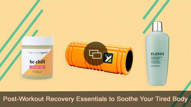 workout-recovery-essentials-embed