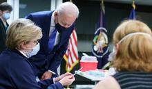 美退伍軍人部開聯邦首例 強制接種COVID-19疫苗