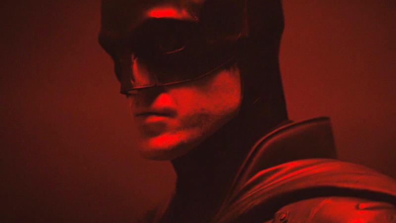 Robert Pattinson tests positive for coronavirus, pausing The Batman filming